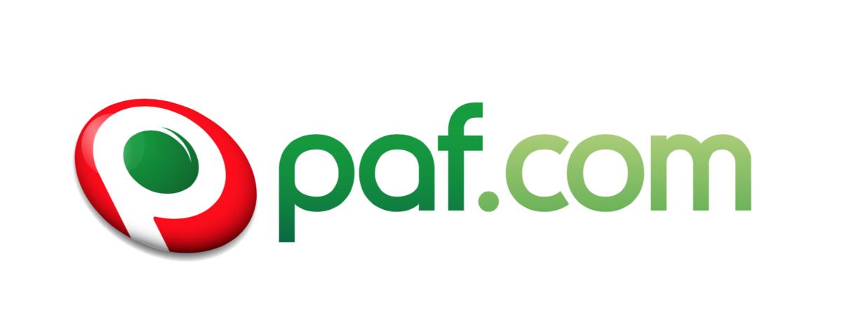 Paf_logo_new