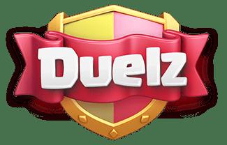 duelz