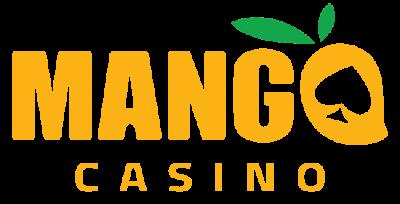 mangocasino