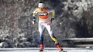 kalla vintersport