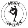 Odense Skøjteklub