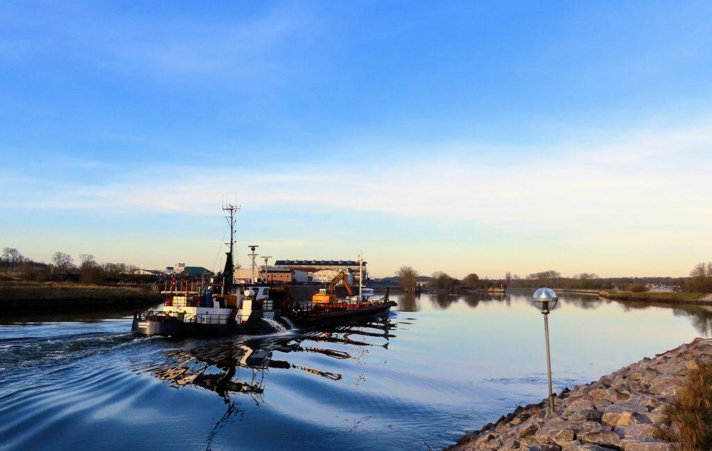 Odense Kanal