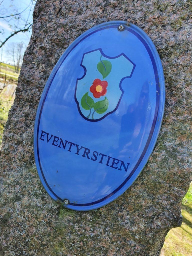 Fra Lundeborg til Sydfyn