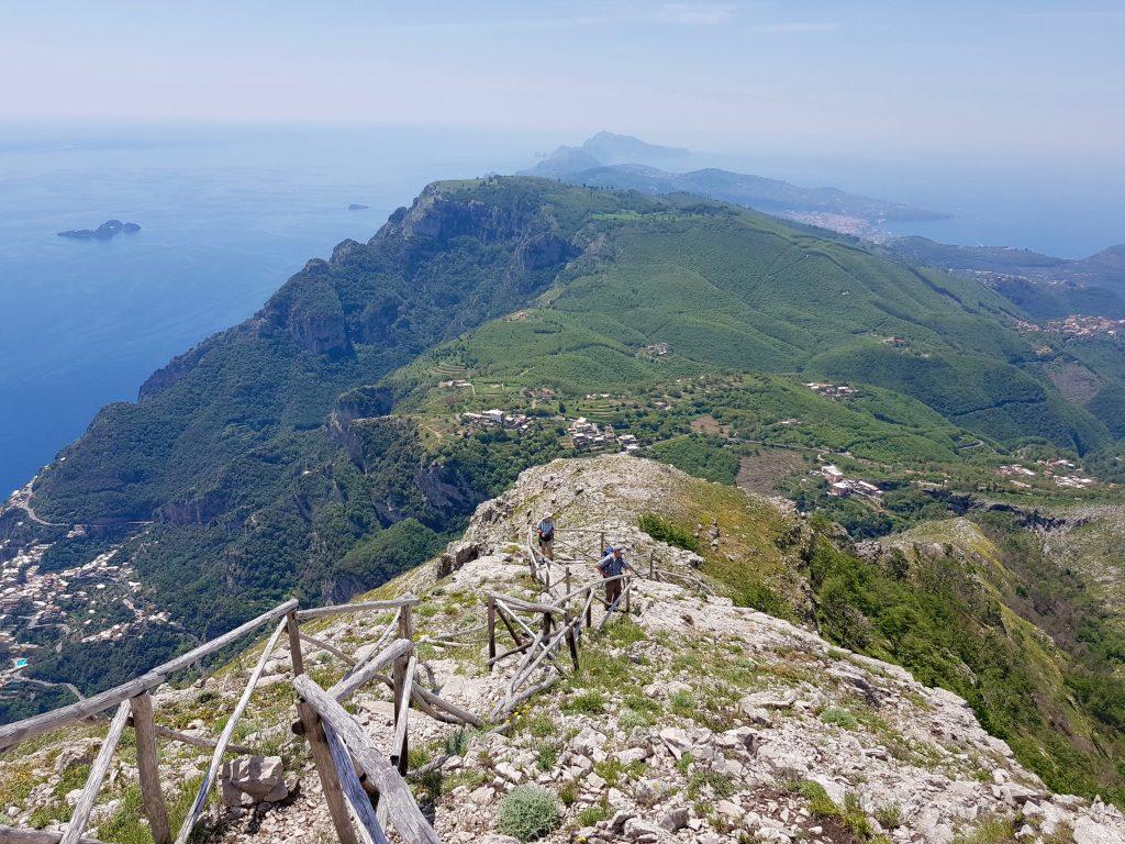 Monti Lattari