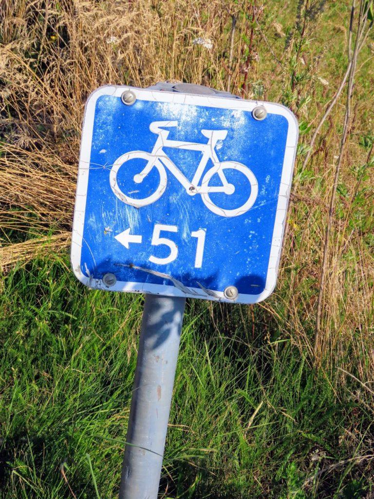 Cykelrute 51