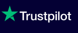 Odgar Trustpilot