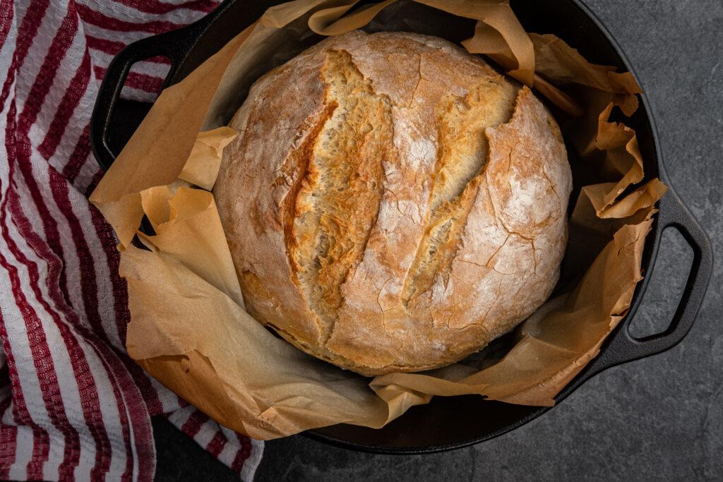 brood-dutch-oven