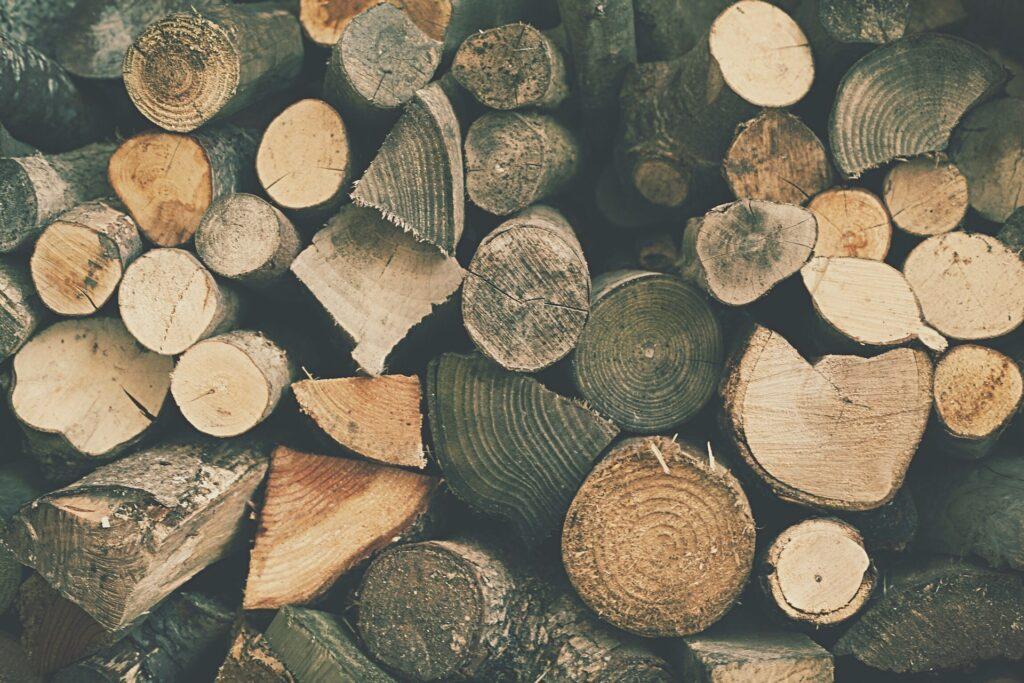 hout-achterhoek-outdoor-1