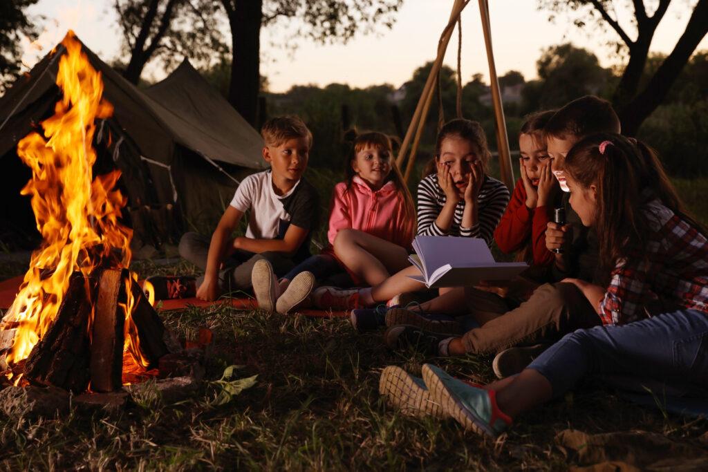 kinder-feestje-outdoor