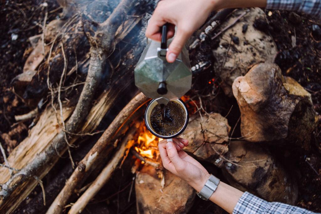 koffie-kampvuur-hightea-1