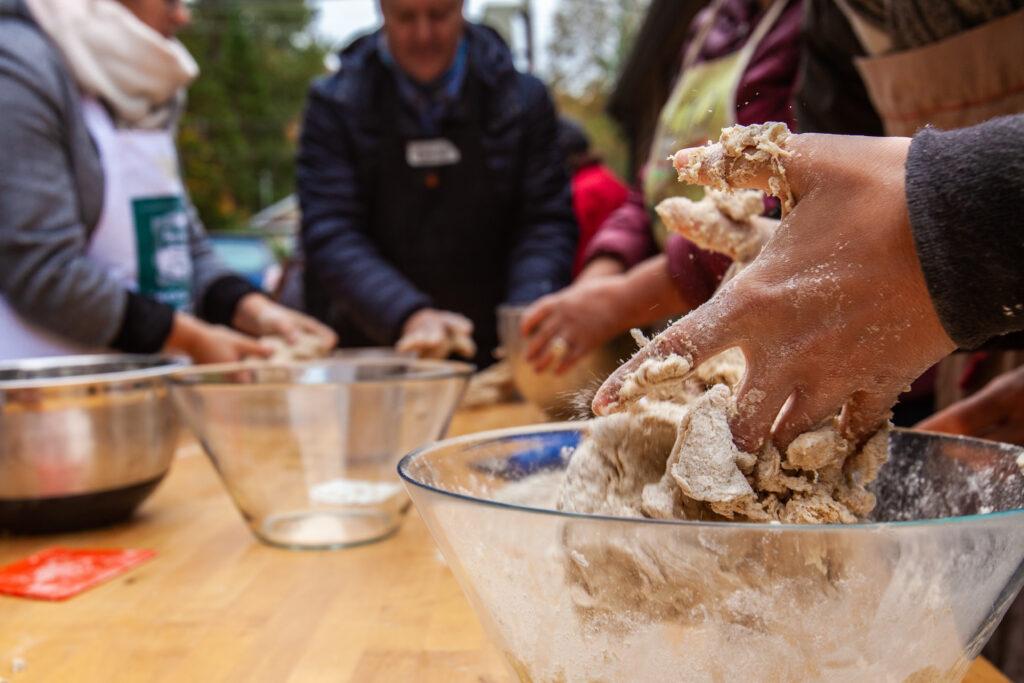 outdoor-cooking-workshop-achterhoek