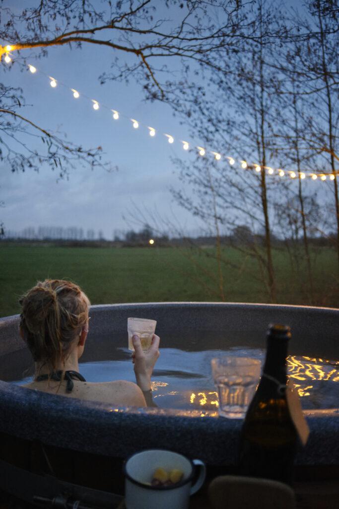 Wildernis-spa-Oetdoor