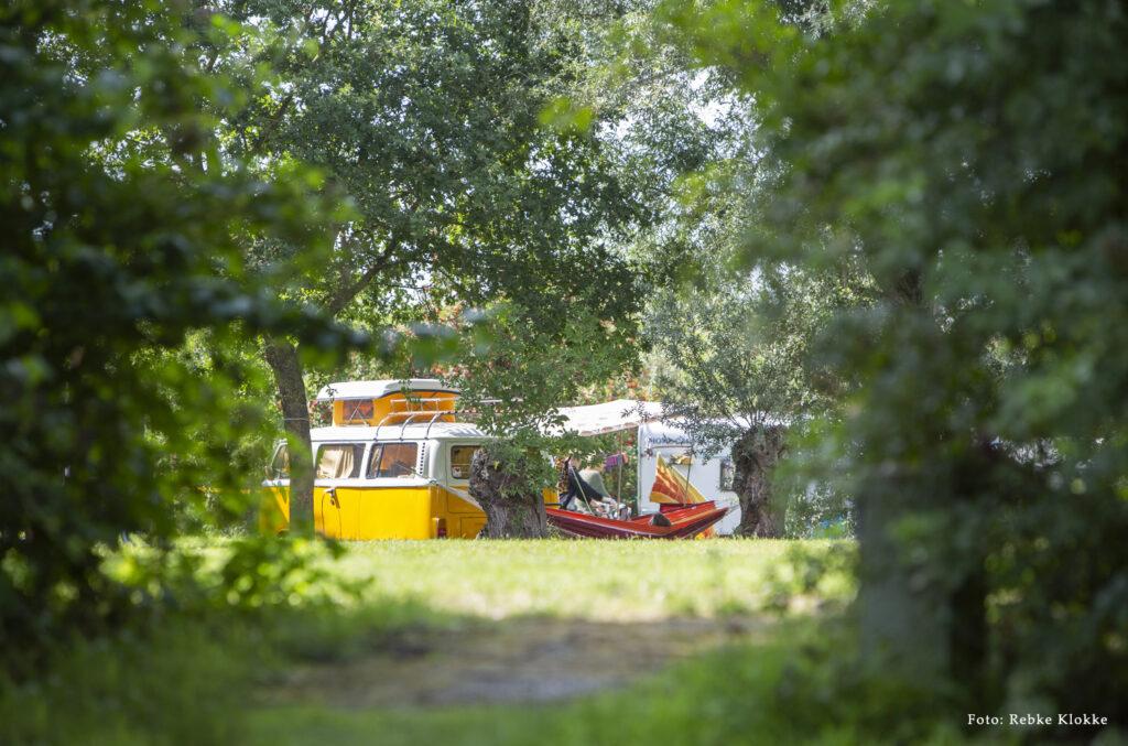 mini-camping-achterhoek
