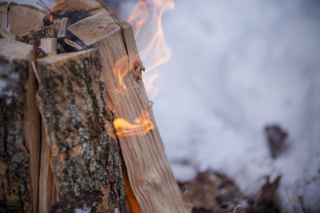 winter-kamperen-achterhoek