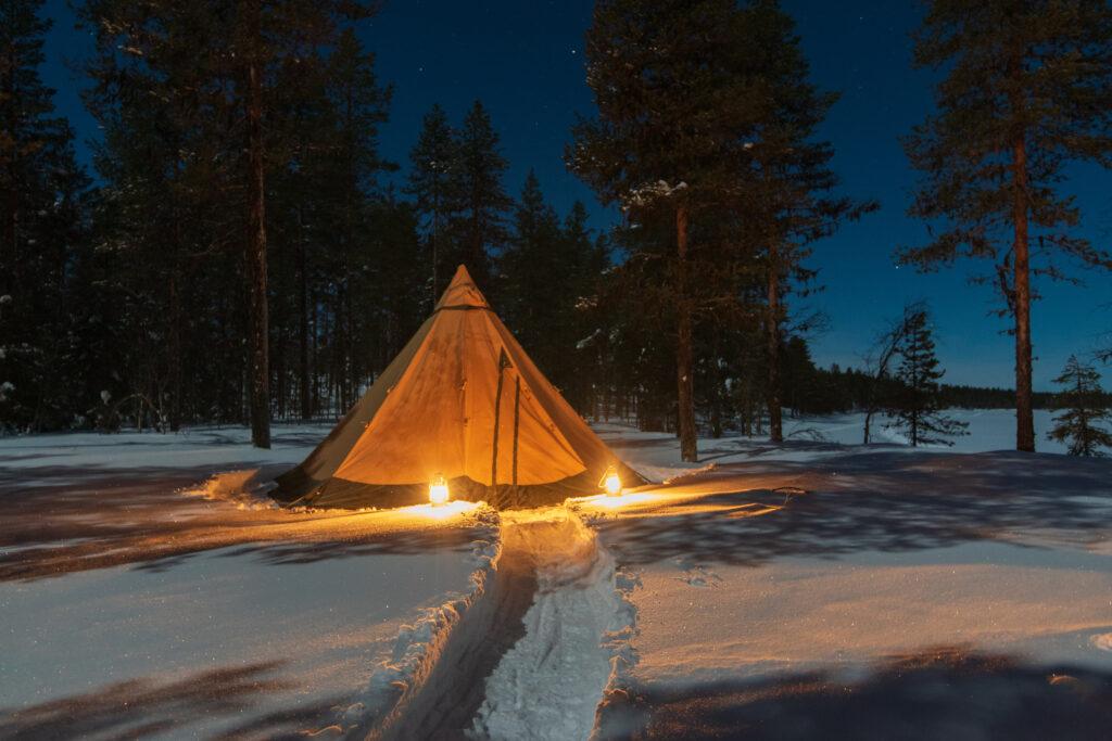 winter-kamperen-nederland-