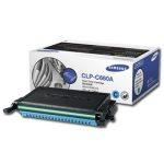 CLP-C660A