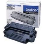 BROTN9000
