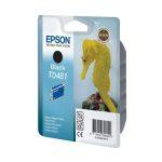 EPSC13T04814020