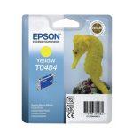 EPSC13T04844020