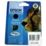 EPSC13T071140B0