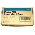 XER6R00713