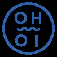 Ohoi Studio logo