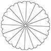 Okatto-Bovenaanzicht-bloem-klein