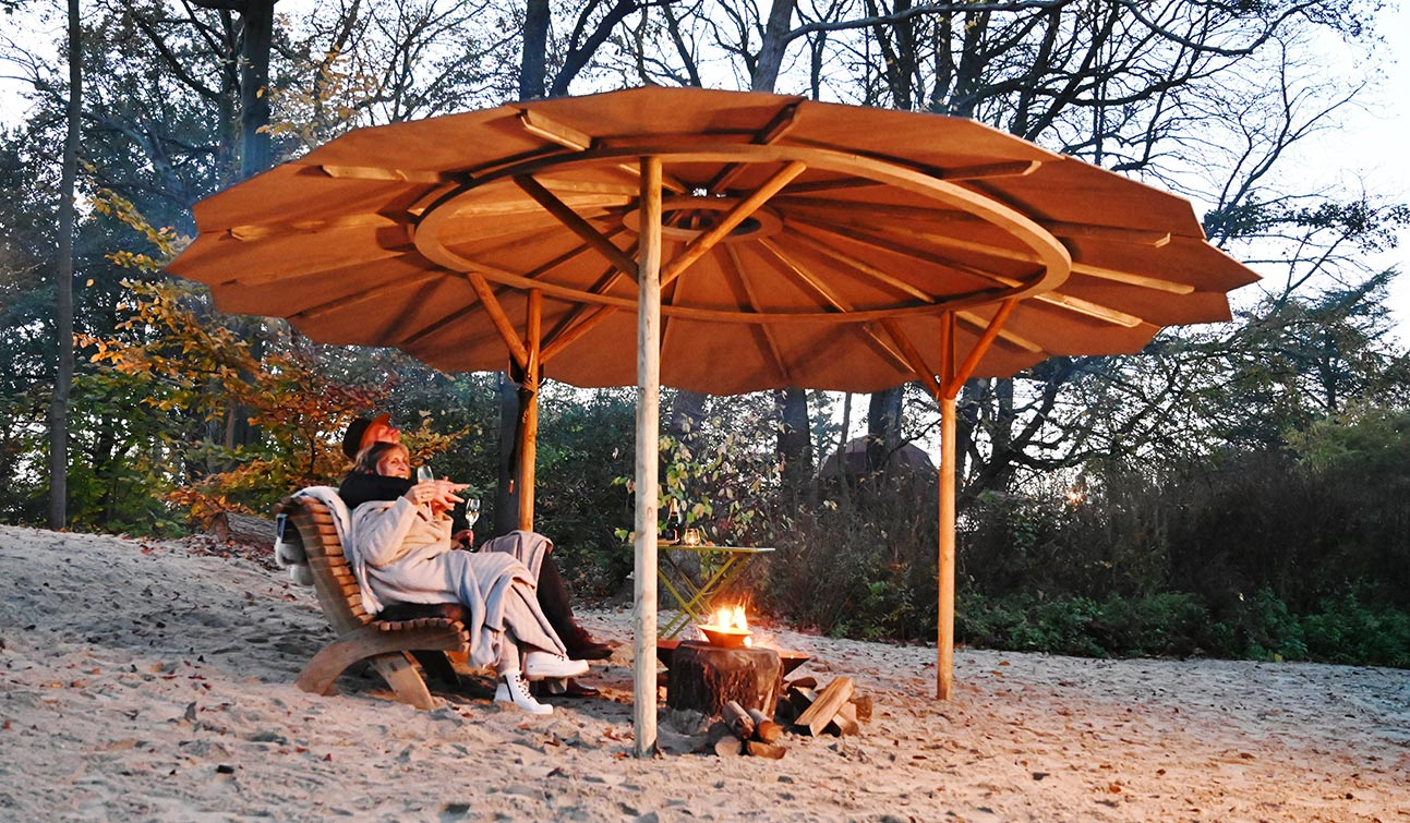 okatto-design-pergola-outdoor-living
