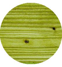 okatto-monocoat-autoclaaf-green