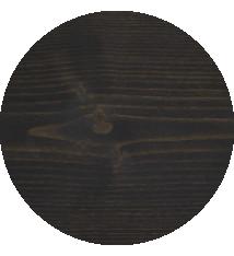 okatto-monocoat-charcoal