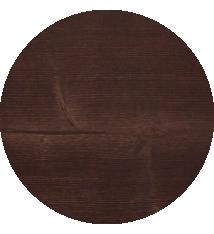 okatto-monocoat-chocolate