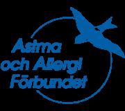 astmaochallergi_logo_rgb