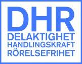 dhr_bl