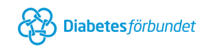 diabetesforbundet_rgb_500