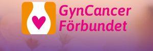 gyncancer