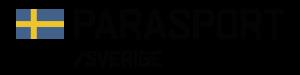parasport_rgb_logo2