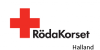 rda-korset-halland
