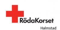 rda-korset-halmstad
