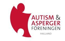 autism-och-asbergerforeningen-halland