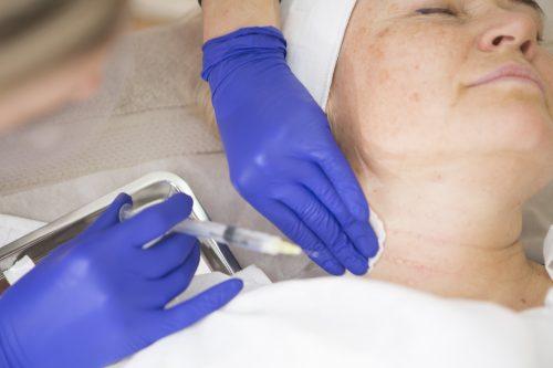 rejuvenation treatments birmingham