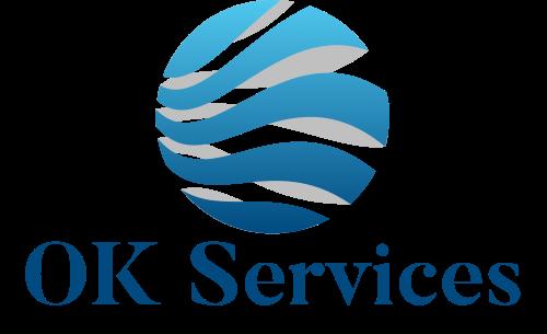 OK Services GmbH