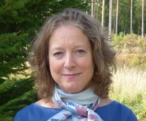Christina Nordgren