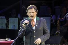 Winfried Frey, Oide Wiesn Bürgerball im Deutschen Theater in München 2019