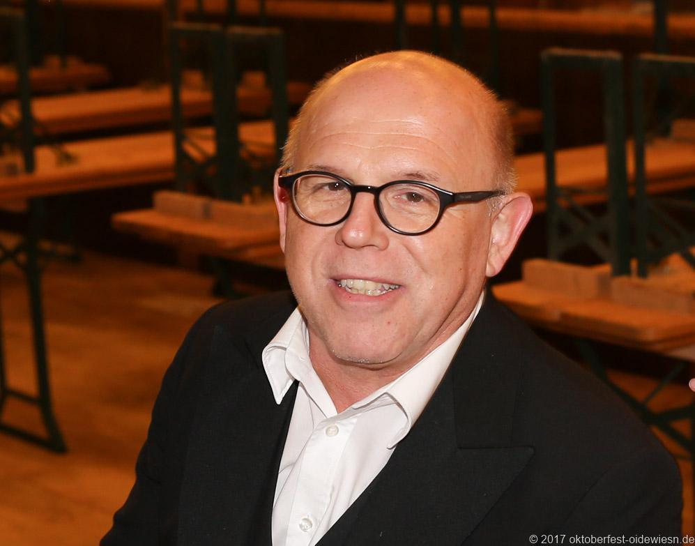 Jürgen Kirner