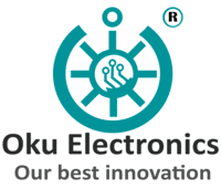 Oku Electronics