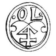 Olaus Laurentii släktförening