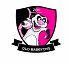 Old Babbyons Rugby Club