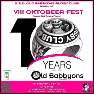 Read more about the article Oktobeerfest Is Coming