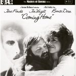 Coming Home Blu-Ray Artwork