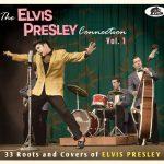 The Elvis Presley Connection - Vol 1